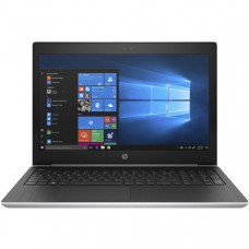HP ProBook 455 G5 -6FN23PA- A9-9420 / 8GB / 256GB SSD / 15.6