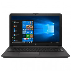 HP 250 G7 -6VV94PA- Intel Celeron N4000 / 4GB / 500GB HDD / 15.6 inch HD/  DVD / W10H / 1-1-0