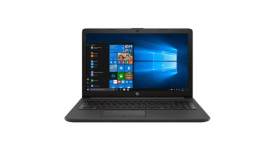 HP 250 G7 -6VV95PA- Intel i5-8265U / 4GB / 500GB HDD / 15.6
