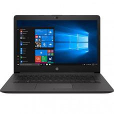 HP 245 G7 -6VZ52PA- E2-9000e / 8GB / 1TB HDD / 14