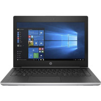 HP ProBook 430 G5 -6YF39PA- Intel i5-8250U / 8GB / 256GB SSD / 13.3 inch HD / W10H / 1-1-1 + Windows 10 Pro (NOT INSTALLED)