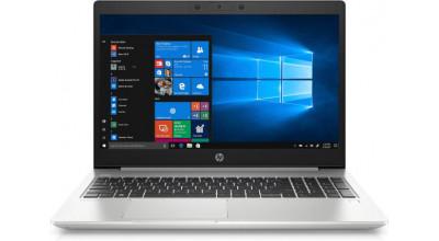 HP ProBook 450 G7 -6YY28AV-CTO- Intel i7-10510U / 16GB / 512GB SSD / 15.6 inch FHD / W10P / 1-1-0