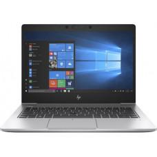 HP EliteBook 830 G6 -7NU89PA- Intel i5-8365U vPro / 8GB / 256GB SSD / 13.3
