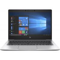 HP EliteBook 830 G6 -7NU89PA- Intel i5-8365U vPro / 16GB / 512GB SSD / 13.3 inch FHD / W10P / 3-3-3