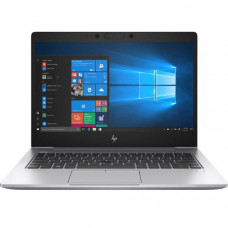 HP EliteBook 830 G6 -7NU90PA- Intel i5-8365U vPro / 8GB / 256GB SSD / 13.3 inch FHD IPS SureView / 4G LTE / W10P / 3-3-3