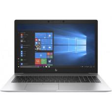 HP EliteBook 850 G6 -7NV92PA- Intel i7-8565U / 8GB / 512GB SSD / 15.6 inch FHD / W10P / 3-3-3