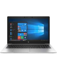 HP EliteBook 850 G6 -7NW01PA- Intel i5-8265U / 8GB / 256GB SSD / 15.6 inch FHD / 4G LTE / W10P / 3-3-3. Also see 7NV04PA