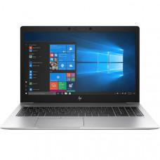 HP EliteBook 850 G6 -7NW01PA- Intel i5-8265U / 8GB / 256GB SSD / 15.6 inch FHD / 4G LTE / W10P / 3-3-3