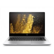 HP EliteBook 840 G6 -7NW10PA- Intel i5-8265U / 8GB / 256GB SSD / 14 inch FHD / 4G LTE / W10P / 3-3-3