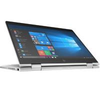 HP EliteBook x360 830 G6 -7PK02PA- Intel i5-8365U vPro / 8GB / 256GB SSD / 13.3
