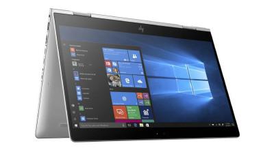HP EliteBook X360 830 G6 -7PK05PA- Intel i5-8265U / 8GB / 256GB SSD / 13.3 inch FHD Touch / NO PEN / W10H / 3-3-3 Also See 15H-7PK13PA