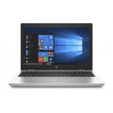 HP ProBook 650 G5 -7PV04PA- Intel i7-8565U / 8GB / 256GB SSD / 15.6