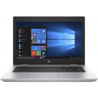 HP ProBook 640 G5 -7PV09PA- Intel i5-8265U / 8GB / 256GB SSD / 14