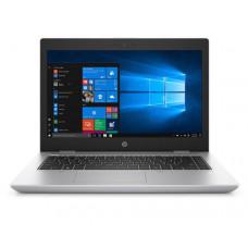 HP ProBook 640 G5 -7PV13PA- Intel i7-8665U / 8GB 2400MHz / 256GB SSD / 14 inch FHD / W10P / 1-1-1 works with 15HA-D9Y32AA