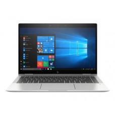 HP EliteBook x360 1040 G6 -7ZT65PA- Intel i7-8665U / 16GB / 32GB 3D XPoint + 512GB SSD / 14 inch FHD Touch SureView / 4G LTE / PEN / W10P / 3-3-3