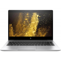 HP EliteBook 840 G5 CTO Intel i7-8550U / 16GB / 512GB SSD / 14