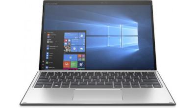 HP Elite x2 G4 -8EQ56PA- Intel i7-8665U / 16GB / 1TB SSD / 13 inch Touch 3000 x 2000 / 4G LTE / PEN / W10P / 3-3-3