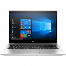 HP EliteBook 840 G6 -8GE20PA- Intel i7-8665U vPro / 16GB / 512GB SSD / 14 inch FHD SureView / AMD Radeon RX550 2GB / 4G LTE / W10P / 3-3-3