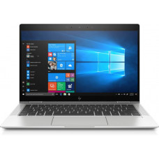 HP EliteBook x360 1030 G4 -8PX27PA- Intel i5-8365U vPro / 8GB / 256GB SSD / 13.3 inch FHD Touch / PEN / W10P / 3-3-3