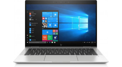 HP EliteBook x360 1030 G4 -8PX27PA- Intel i5-8365U vPro / 8GB / 256GB SSD / 13.3 inch FHD Touch / PEN / W10P / 3-3-3