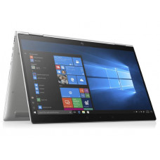 HP EliteBook x360 1030 G3 -9DS95PA-CTO- Intel i5-8250U / 8GB / 256GB SSD / 13.3 inch FHD Touch / PEN / W10P / 3-3-3 -Last 2 units!