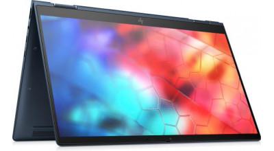 HP Elite Dragonfly, 13.3 inch UHD TS,i7-8565U, 16GB, 512GB SSD, 4-CELL BATT, PEN, LTE 4G, W10P64, 3-3-3