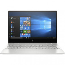 HP Spectre x360 13-AW0125TU -9UC34PA- Intel i7-1065G7 / 16GB / 32GB 3D Xpoint + 1TB SSD / 13.3 inch FHD Touch / W10P / 1-1-0