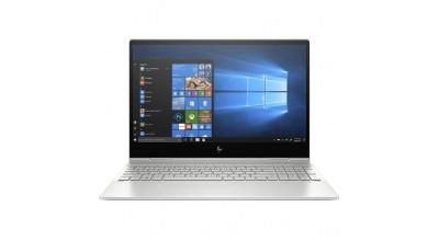 HP Spectre x360 13-AW0126TU -9UC30PA- Intel i7-1065G7 / 16GB / 32GB 3D Xpoint + 1TB SSD / 13.3 inch 4K Touch / W10P / 1-1-0