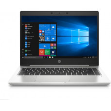 HP ProBook 440 G7 -9UP13PA- Intel i7-10510U / 16GB / 512GB SSD / 14 inch FHD / W10P / 1-1-1