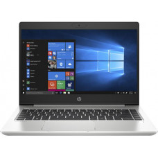 HP ProBook 440 G7 -9UP98PA- Intel i5-10210UU / 8GB / 256GB SSD / 14 inch FHD / W10P / 1-1-1