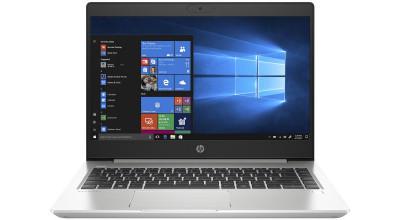 HP ProBook 440 G7 -9UP98PA- Intel i5-10210UU / 8GB / 256GB SSD / 14 inch FHD / W10P / 1-1-1