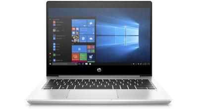 HP ProBook 430 G7 -9UQ43PA- Intel i5-10210U / 8GB / 256GB SSD / 13.3 inch FHD Touch / W10P / 1-1-1