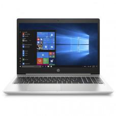 HP ProBook 450 G7 -9UQ54PA- Intel i5-10210U / 8GB / 256GB SSD / 15.6 inch FHD / W10P / 1-1-1