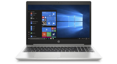 HP ProBook 450 G7 -9UQ55PA- Intel i5-10210U / 8GB / 256GB SSD / 15.6 inch FHD Touch / W10P / 1-1-1