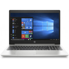 HP ProBook 450 G7 -9WC59PA- Intel i5-10210U / 8GB / 256GB SSD / 15.6 inch HD / W10H / 1-1-1