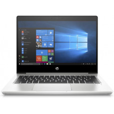 HP ProBook 430 G7 -9WC61PA- Intel i5-10210U / 8GB / 256GB SSD / 13.3 inch HD / W10P / 1-1-1, Also see 9UQ44PA - better machine.
