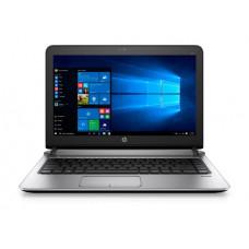 HP ProBook 430 G3 i5-6200U, 13.3