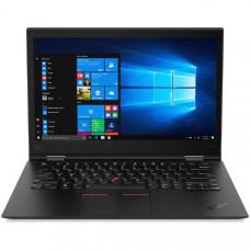 Lenovo X1 Yoga G3 -20LDS0NJ00- Intel i5-8250U / 8GB / 256GB SSD / 14