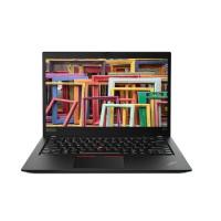 Lenovo ThinkPad T490s -20NXS09D00- Intel i5-8265U / 8GB / 256GB SSD / 14 inch FHD Touch / 4G LTE/  W10P / 3-3-3