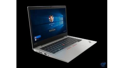 Lenovo ThinkPad L13 -20R3001WAU- Intel i5-10210U / 16GB / 512GB SSD / 13.3 inch FHD Touch / W10P / 1-1-1