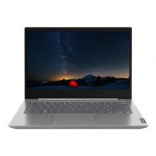 Lenovo ThinkBook 14s -20RS002EAU- Intel i7-10510U / 16GB / 256GB SSD / 14 inch FHD / AMD Radeon 630 2GB / W10P / 1-1-1