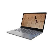Lenovo ThinkBook 14 -15L-20RV00C3AU- Intel i6-10210U / 16GB / 512GB SSD / 14 inch FHD / W10P /
