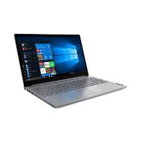 Lenovo ThinkBook 15 -20RW0097AU- Intel i5-10210U / 8GB / 256GB SSD / 15.6 inch FHD / W10P / 1-1-0