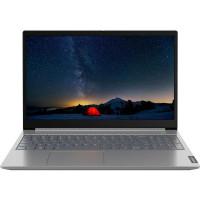Lenovo ThinkBook 15 -20RW009GAU- Intel i7-10510U / 16GB / 512GB SSD / 15.6 inch FHD / AMD Radeon 620 2GB / W10P / 1-1-1