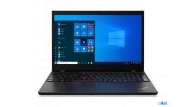 Lenovo ThinkPad L15 G2 -20X3005UAU- Intel i5-1135G7 / 8GB 3200MHz / 256GB SSD / 15.6 inch FHD / W10P / 1-1-1