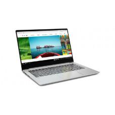 Lenovo Ideapad 720s -81BD0051AU- Intel Core i7-8550U / 8GB / 256GB SSD / 14