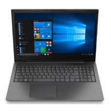 Lenovo V130 -81HN00T6AU- Intel i5-8250U / 8GB / 500GB / 15.6