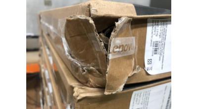 BOX DAMAGED Lenovo V145-15AST -81MT0047AU- AMD E2-9000 / 8GB / 1TB HDD / 15.6
