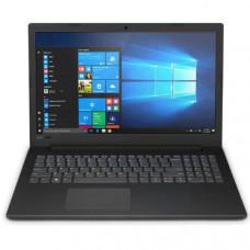 Lenovo V145-15AST -81MT0047AU- AMD A4-9125 / 8GB / 1TB HDD / 15.6