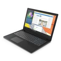 Lenovo V145 -81MT006EAU- AMD A6-9225 / 8GB / 256GB SSD / 15.6 inch HD / W10H / 1-1-0